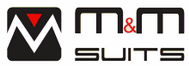M&M SUITS